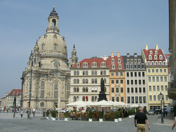 Apartment hotel dresden apartmenthotels city aparthotels for Hotel dresden frauenkirche